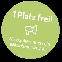 platz_frei